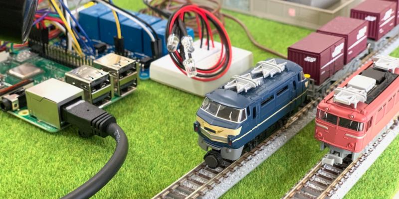 IoT-Train-1